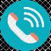 icon hotline 190705